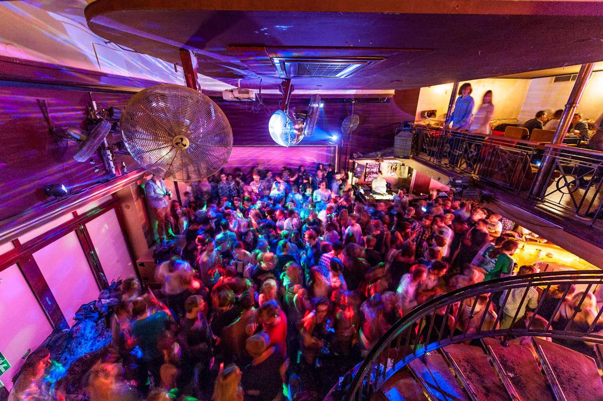 kulturclub schon schön konzerte partys bar café seit 2010 in